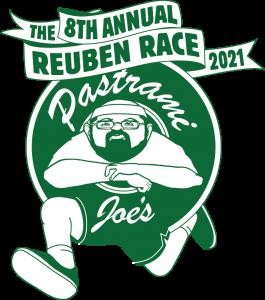 Reuben Race 2021